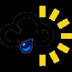 10_light_rain_shower_day