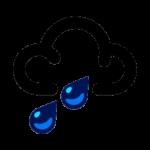 13_heavy_rain_shower_night