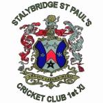 Stalybridge St. Paul's CC 1st XI