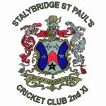 Stalybridge St. Paul's CC 2nd XI