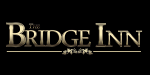 The Bridge Inn and Harpers Bar
