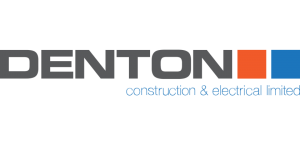 Denton Construction & Electrical Limited