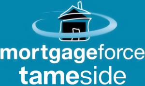 MortgageForce Tameside