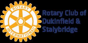 Rotary Club of Dukinfield & Stalybridge