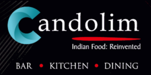 Candolim - Indian Food: Reinvented